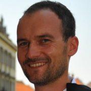 Peter Svec